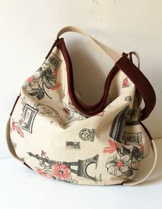 https://www.etsy.com/it/listing/462147978/borsa-donna-regali-per-lei-borsa-di