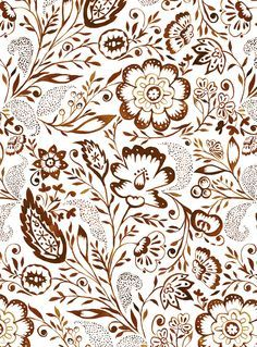 Image result for negative and positive spaces in floral design