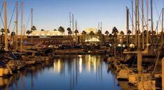 The Portofino Hotel & Marina - 4 Star #Hotel - $145 - #Hotels #UnitedStatesofAmerica #RedondoBeach http://www.justigo.com.au/hotels/united-states-of-america/redondo-beach/the-portofino-yacht-club_90626.html