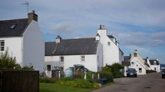 Cromarty, Highlands