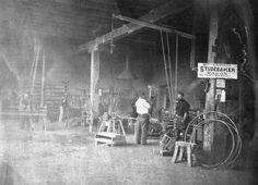tucson blacksmiths 1880s - Google Search