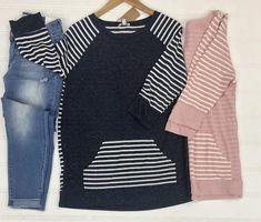 af30a649d2 Plus Size Boutique Clothing – Page 2 – The Katie Grace Boutique.