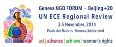. The 5th Of November, Social Media Content, Geneva, Beijing, Acting, Platform, Regional, Women, Wedge