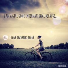 1 – 10   Our Life and Travel Posters   Girl Gone International