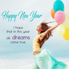 New Year Quotes : QUOTATION – Image : Quotes Of the day – Description Happy New Year 2019 Greetings for Lover HD Images Sharing is Caring – Don't forget to share this quote ! New Year Dp, Happy New Year Status, Happy New Year Hd, Happy New Year Pictures, Happy New Year Quotes, Happy New Year Greetings, Quotes About New Year, New Year Wishes, Happy Quotes