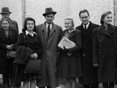 Lengyel középiskola Balatonbogláron a második világháború alatt - Történelmi Magazin - Múlt-kor történelmi magazin