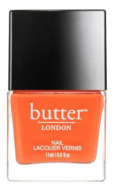 love this fun bright nail color  http://rstyle.me/n/vt2d2pdpe