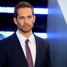 Trending News: Paul Walker's Death Was More Horrific Than Anyone Thought
