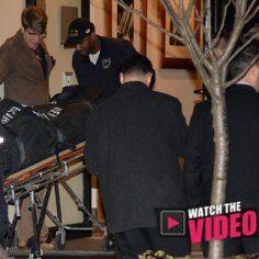 Philip Seymour Hoffman Death: Lethal Heroin-Fentanyl Strain, ATM Surveillance Tape, At Center Of Police Probe | Radar Online