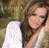 Juanita Du Plessis on LiveXLive. This station plays the best music by Juanita Du Plessis and similar artists Live Music, Good Music, Free Songs, Emotional Songs, Music Download, Album, Google, Card Book