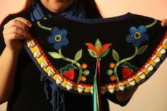 Native American Jingle Cones | CMU Media Channel > All News Releases