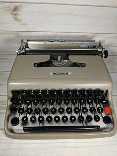 nude-typewriter-cute-teen-hardcoresex-pictures