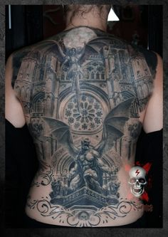 399 Best Tattoos I Love Images Awesome Tattoos Beautiful Tattoos