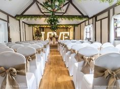 Bellows Mill is an idyllic old watermill nestling beneath the #ChilternHills. #uniquevenues #weddingvenues