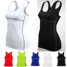 Yoga Shirts Directory of Yoga, Fitness & Body Building and more on Aliexpress.com