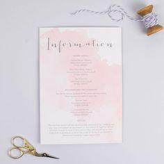 rose-serenity-watercolour-wedding-info-card.jpg