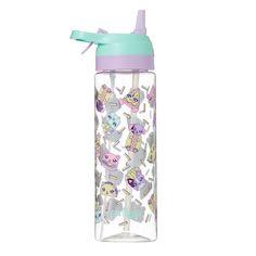 Kids Water Bottles | Cool Water Bottles for Kids | Smiggle Water Bottle Online, Best Water Bottle, Ikea Laundry Basket, Crochet Owl Pillows, Stylish Watches For Girls, Wine Bottle Design, Kid Drinks, Diy Crafts For Gifts, Pen Case