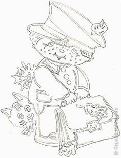 Картина панно рисунок Начало учебного года Вырезание Дети в школу собирайтесь Бумага фото 9 3d Sheets, Kirigami, Art School, Paper Cutting, Free Printables, Decoupage, Projects To Try, Album, Google