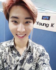 —; [160922] ♫ beauty  -Melek (@jae.day6) © twitter ♡ YoungK Special Stage ↠ #day6 #박제형 #youngk #jaehyung #jyp #younghyun #briankang #kangyounghyun  #boyband #dowoon #wonpil #sungjin #jae #boyband #제이 #성진 #영케이 #원필 #도운 #jypentertainment #studioJ #kpop ⌲