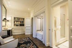 , Via Del Forte Di San Giorgio - Sotheby's International Realty