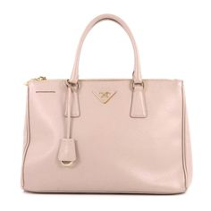 2bc9aea5ec0a Prada Fairy Bag - Limitied Edition James Jean | fashion | Pinterest |  Vintage tops, Top handle bags and Prada handbags