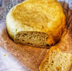 Crockpot Recepies, Healthy Slow Cooker, Multicooker, Snack, Easy Meals, Food And Drink, Rolls, Healthy Recipes, Bread