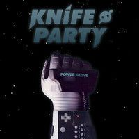 Knife Party - Power Glove (Full Preview) by Thissongissick.com on SoundCloud