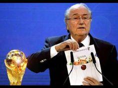 Video:Dancing Sepp Blatter Replaces Jennifer Lopez At World Cup Opening ... #worldcup2014 #seppblatter #jenniferlopez #today #news #danceshow