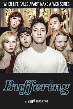 After Ben Little's hit TV show gets canceled, he starts a web series with fellow actors. But their dysfunctional personal lives are making his rebound difficult. Net Tv, Life Falling Apart, Web Series, Tv Shows, Actors, Celebrities, Youtube, Movie Posters, Watch