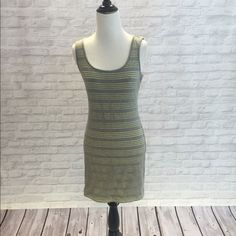 Guess Medium Dress