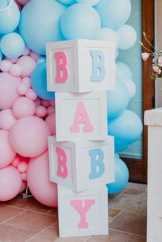 Home Decor Ikea Burnouts or Bows Gender Reveal Gender Reveal Nails, Baseball Gender Reveal, Gender Reveal Box, Gender Reveal Party Games, Gender Reveal Themes, Gender Reveal Balloons, Gender Reveal Party Decorations, Gender Party, Baby Shower Gender Reveal