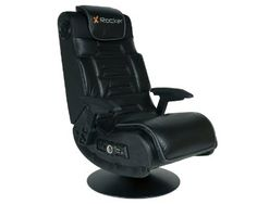 Buy X Rocker: Pro Pedestal Plus Wireless Gaming Chair on at Mighty Ape NZ. X Rocker: Pro Pedestal Plus Wireless Welcome to the world of interactive audio. With the X Rocker Pro Series Pedestal Video Gaming Chair you . Pedestal, Pc Gaming Chair, Gaming Lounge, Game Room Furniture, Furniture Chairs, Furniture Deals, Upholstered Chairs, Home Entertainment Furniture, Entertainment System