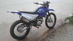 New Dirt Bikes, Hornet, Motocross, Entertainment, Motorcycle, Christmas, Motorcycles, Motorbikes, Dibujo
