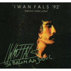 Listen to Belum Ada Judul by Iwan Fals on Deezer. With music streaming on Deezer you can discover more than 56 million tracks, create your own playlists, and share your favorite tracks with your friends. I Wan, Doa, Best Songs, Karaoke, My Music, Nostalgia, Singing, Lyrics, Album