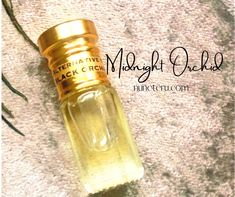 B. Unforgettable Luxury Perfume Oils Be Kind To Yourself, Perfume Oils, Fragrance Oil, Spiritual, Boutique, Luxury, Etsy, Boutiques