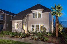 FishHawk Ranch-Ashton Woods Homes-Tampa - Lithia, Florida | NewHomeGuide.com  Sal Malagon, Realtor Orlando, Florida.  English/Español. (407)346-5977