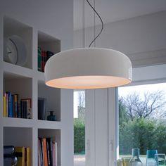 Light bulb pendant light white black restaurant pendant light single pendant light vintage pendant lamp american style