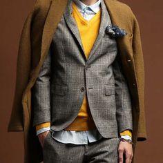 #jeordies #look #fashionman #fashion #street #style #fashionstyle #styleman #menswear #streetman #coolman #stylish #elegance #mancouture #streetstyle #nohow #mensfashionpost #highfashionmen #flyguy #greatmen #dailystylehunt