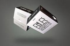 5.typographic package design