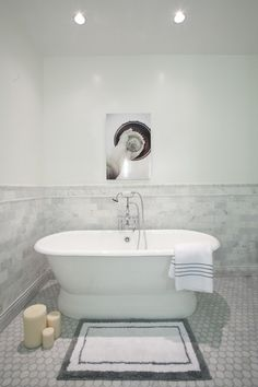 481 Washington St. #3S - Condo Apartment Sale at Spice Warehouse in Soho, Manhattan | StreetEasy