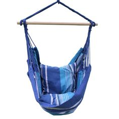 Found it at Wayfair - Hanging Chair