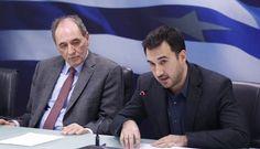 ΕΣΠΑ: Ξεκινά η υποβολή αιτήσεων για μικρομεσαίες επιχειρήσεις και νέους επιστήμονες