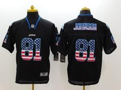 11 Best Noble Fashion Jerseys images | Nfl jerseys, Nike nfl, Tom brady  for sale