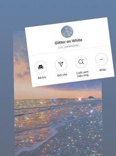 Instagram Snap, Instagram Pose, Instagram And Snapchat, Instagram Blog, Best Vsco Filters, Insta Filters, Creative Instagram Stories, Instagram Story Ideas, Instagram Story Filters