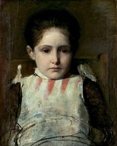 View Portrait de fillette by Georgios Jakobides on artnet. Browse upcoming and past auction lots by Georgios Jakobides.