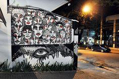 solavancos by Guilherme Kramer /// GRAFFITI