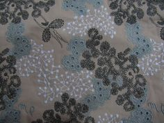 #mina perhonen(ミナペルホネン) happy camouflage