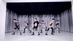 """2PM nos ofrece adelantos de su 10º sencillo japonés, """"Higher"""""""