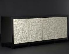 robert kuo - credenza for dining room