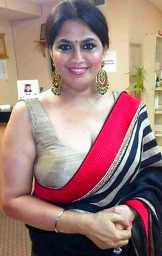 Apologise, but, Hot desi aunty pics can help